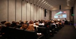 Fondazione Querini Stampalia – Auditorium